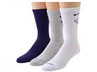 Nike Style SX4689-905
