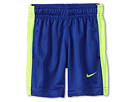 Nike Kids Training Fly Short