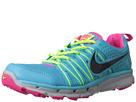 Nike Style 616681-400