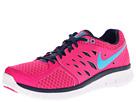 Nike Style 580440-601