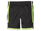 Nike Kids Nike Triple Double Short