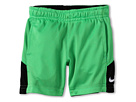 Nike Kids Essential Reversible Short