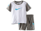 Nike Kids N45 Short Set