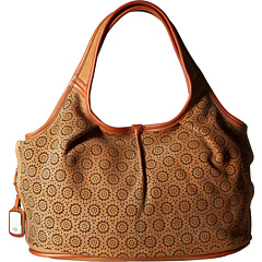 SALE! $167.99 - Save $207 on UGG Perforated Tote (GLZP) Bags and Luggage - 55.20% OFF $375.00
