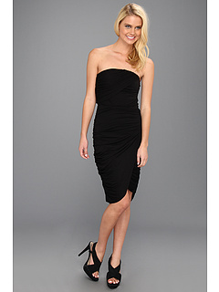 SALE! $64.99 - Save $146 on Rachel Pally Vegas Dress (Black) Apparel - 69.20% OFF $211.00