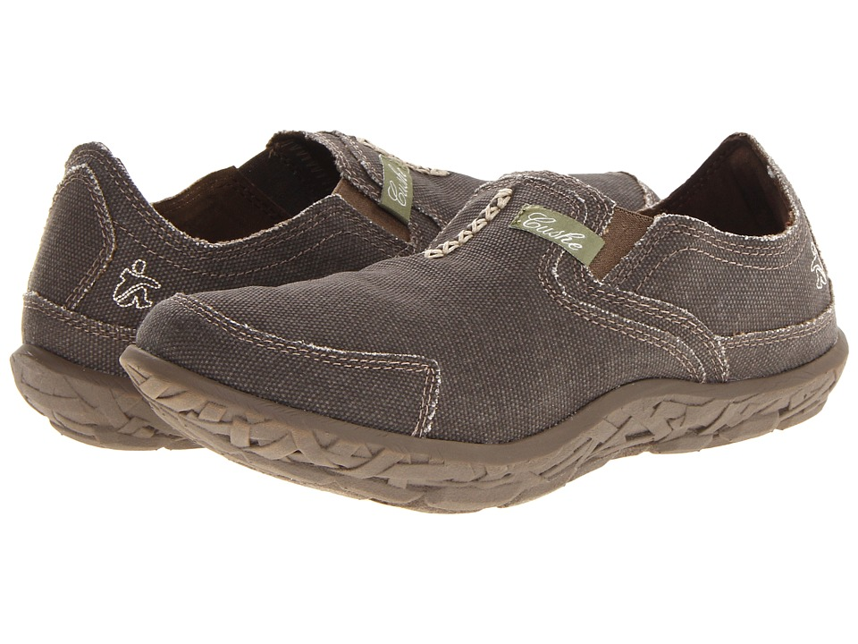Cushe - Cushe W Slipper II (Brown 2) Women's Shoes