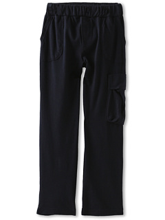 SALE! $16.99 - Save $31 on Splendid Littles Boys` Always Cargo Pant (Little Kids) (Navy) Apparel - 64.60% OFF $48.00