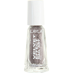 SALE! $9.99 - Save $5 on Layla Velvet Effect Nail Polish (Soft Sand) Beauty - 33.40% OFF $15.00