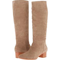 Joie Baird (Cement) Footwear