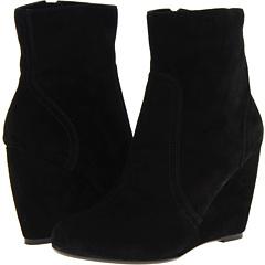 Joie Oakley (Black) Footwear