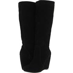Joie Paira (Black) Footwear