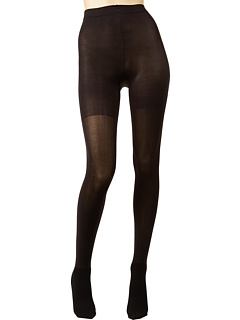 SALE! $19.99 - Save $22 on Spanx Uptown Tight End Tights Best for Boots (Black) Hosiery - 52.40% OFF $42.00