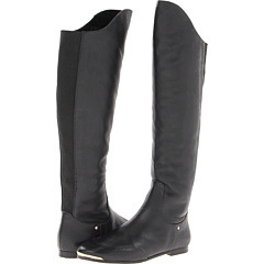 Rachel Roy Gavin (Black) Footwear