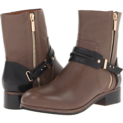 Rachel Roy Cruz (Taupe Black) Footwear