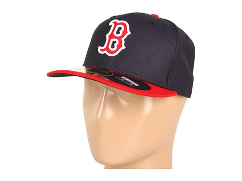 99b5ae87fc5 UPC 887493945441. ZOOM. UPC 887493945441 has following Product Name  Variations  MLB Boston Red Sox Diamond Era 59Fifty Baseball Cap  New ...