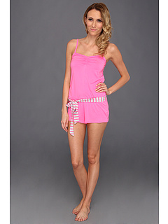 SALE! $19.99 - Save $42 on Splendid Pretty in Pink Romper (Ribbon Pink) Apparel - 67.76% OFF $62.00
