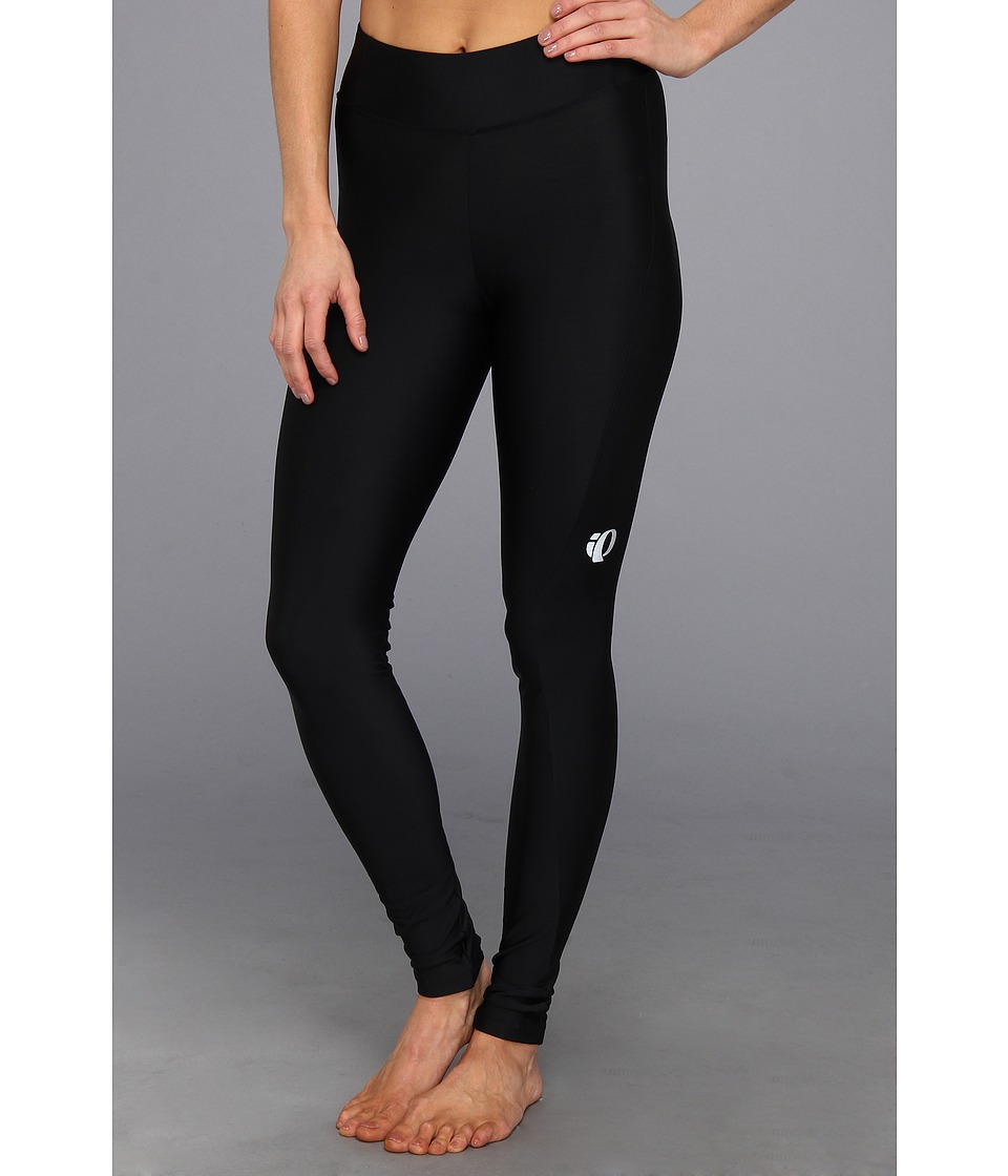 Pearl Izumi - Select Classic Cycling Tight (Black) Women's Workout