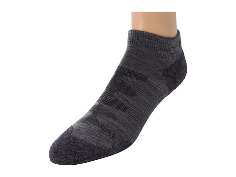 Keen Olympus Ultralite Low Cut (Gray) Women's Low Cut Socks Shoes