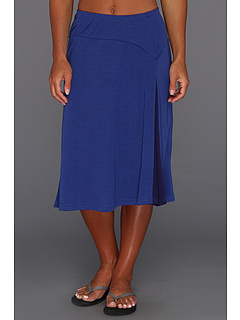 SALE! $16.99 - Save $41 on Kuhl Prima Skirt (Twilight) Apparel - 70.71% OFF $58.00
