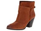 Nine West Style 60257955-200