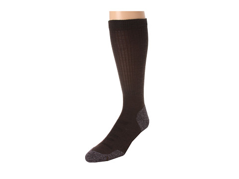 Keen Olympus Lite Crew (Slate Black) Men's Crew Cut Socks Shoes