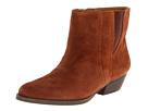 Nine West Style 60265808-201