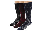Dotty Ultralite Knee High 3-Pack