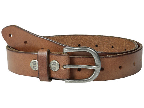 Bed Stu - Autry Belt (Tan) Women