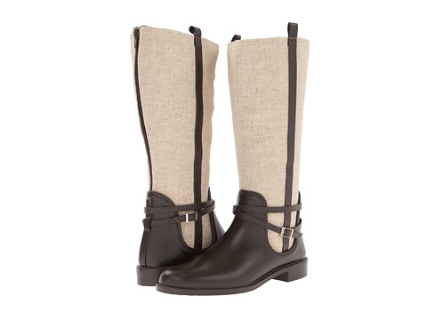 Dirty Laundry - Rizal (Natural/Brown) Women's Boots