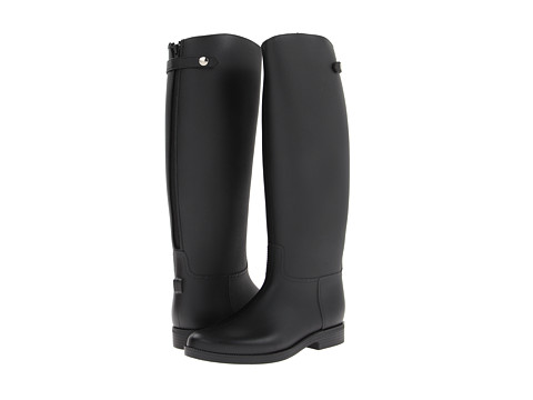 Dirty Laundry - Randall (Black) Women's Boots