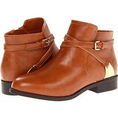 Wanted Amarillo (Tan) Footwear