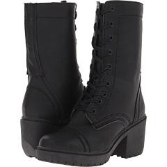 Report Orsin (Black) Footwear