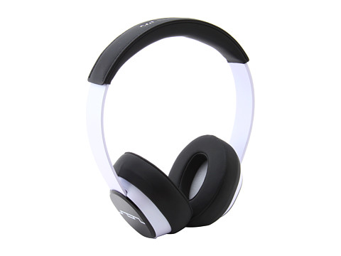 SOL Republic - Master Tracks (White) Headphones