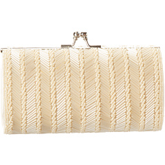 SALE! $51.99 - Save $40 on Nina Minette (Champagne) Bags and Luggage - 43.49% OFF $92.00