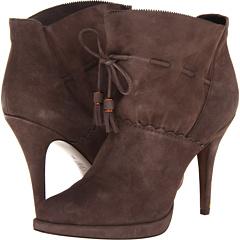 Aerin Maycroft (Storm Suede) Footwear