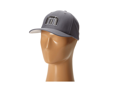 new concept 312d2 27ea3 UPC 846759061936 product image for Travis Mathew B-Bahamas Hat (Grey) Caps  ...