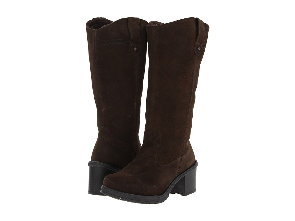 Bearpaw Addison Women's Boots