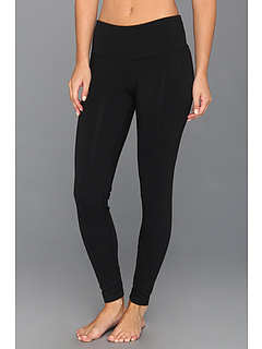 SALE! $14.99 - Save $34 on Alejandra Sky Sasa Legging (Smoke) Apparel - 69.41% OFF $49.00