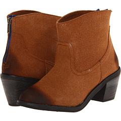 SKECHERS Aloft (Brown) Footwear
