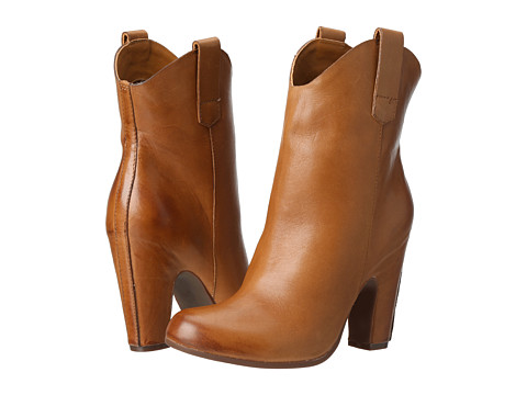 Kork-Ease - Lena (Cuoio Tan) Women