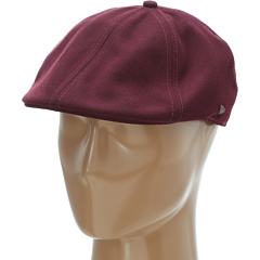 SALE! $16.99 - Save $13 on New Era EK Runty 2 (Dark Red) Hats - 43.37% OFF $30.00