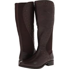 J. Renee Shafer (Brown Cow NZ Leather) Footwear