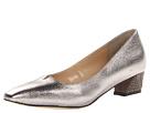 J. Renee - Tomlin (Taupe Kidskin/Suede/M) - Footwear