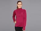 Nike Style 553574-666