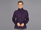 Nike Style 546679-506