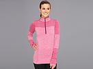 Nike Style 546043-666