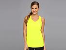 Nike Style 519827-702
