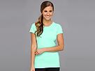 Nike Style 519829-387
