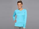 Nike Style 519833-408
