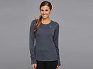 Nike Style 519833-479
